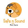 Safe N Sound Pet Care
