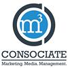 Consociate Media