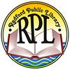 Radford Public Library
