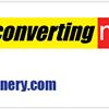 Redfern Converting Machinery