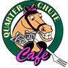 Quarter Chute Cafe at Emerald Downs