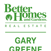 The Woodlands Office- Better Homes and Gardens Real Estate Gary Greene