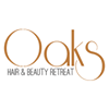 Oaks Hair