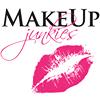Makeup Junkies Boutique