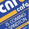 Cnr Office Sandton