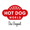 HOT DOG WORLD