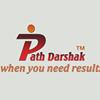 PathDarshak Skill Consulting,LLP