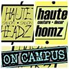 Haute Headz Salon