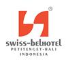 Swiss-Belhotel Petitenget