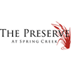 The Preserve at Spring Creek Apartments in Tomball, TX