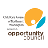 Child Care Aware of Northwest Washington - Opportunity Council