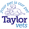 Taylor Veterinary Practice