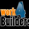 Work4Builders