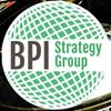 The BPI Strategy Group