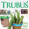 Trubus Majalah
