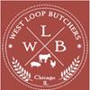West Loop Butchers