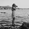 Catherine Giroux, photographe lifestyle