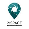 2nd Space Photo Studio