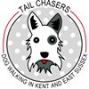 Tail Chasers