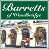 Barretts of Woodbridge