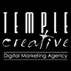Temple Creative