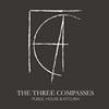 The Three Compasses