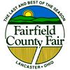 Fairfield County Fair, Lancaster, Ohio