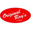 Original Ray's