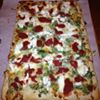 New Columbus Pizza Co.