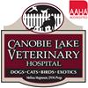 Canobie Lake Veterinary Hospital, LLC