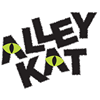 Alley Kat Brewery