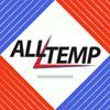 All-Temp