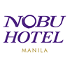 Nobu Hotel, City of Dreams Manila