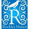 Rockley Manor Weddings