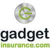 Gadget Insurance.com thumb