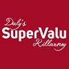 Daly's SuperValu Killarney