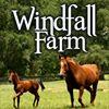 Windfall Farm