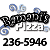 Ramani's Cafe