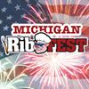 Michigan Rib Fest