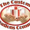 The Custom Creations Company