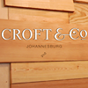 Croft & Co