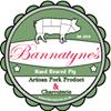 Bannatyne's Farm Produce