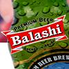 Balashi Aruba