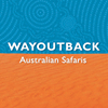 Wayoutback Australian Safaris