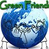 Green Friends