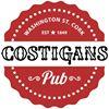 Costigans Pub