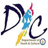 Department of Youth and Culture - Anguilla
