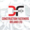 Construction Fasteners Ireland Ltd.