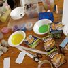 Kutakatik Art & Craft Class