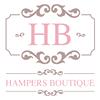 Hampers Boutique